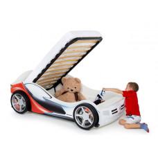 Кровать машина La-man NEW !