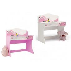 Стол без надстройки Princess