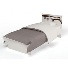 Кровать классика Extreme
