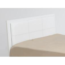 Кровать классика Extreme 120 с подъемным механизмом