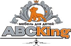 Магазин детской мебели ABC-KING