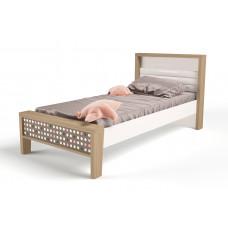 Кровать 3х размеров MIX №1