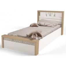 Кровать 3х размеров MIX Ловец Снов c под.механизмом №5