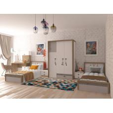 Детская комната MIX Ловец снов
