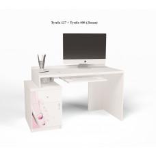 Стол модульный Princess
